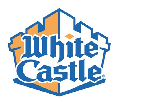 White Castle Turkey Stuffing