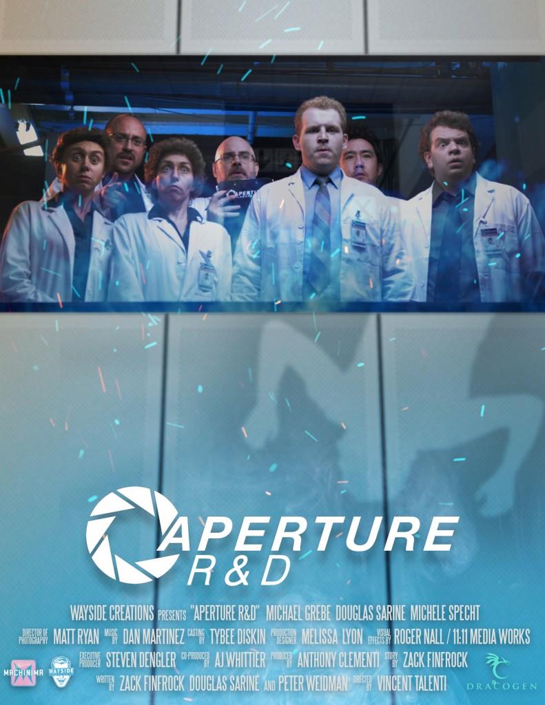 ARD_Poster