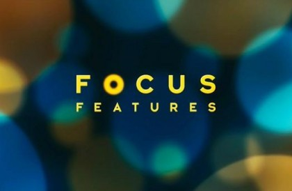 Focus Features Acquires Domestic Theatrical Release of Dallas Buyers Club