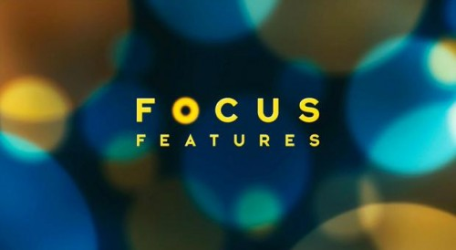 focus-features-logo-500x274