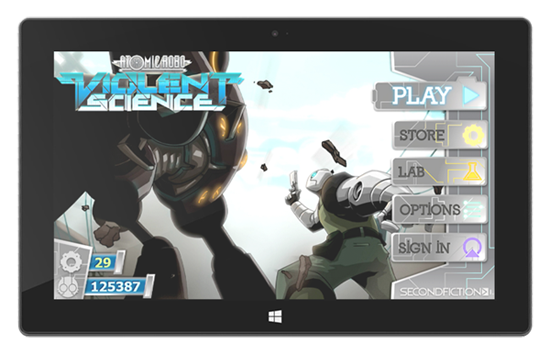 surfaceFront_menu