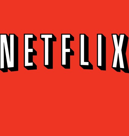 Netflix_Logo