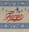Fargo_Season_2