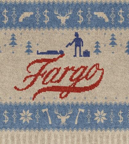 """New Trailer for Season 2 of """"Fargo"""""""