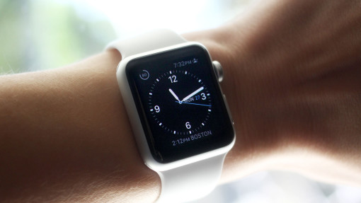 apple-watch-review-hero-510x287