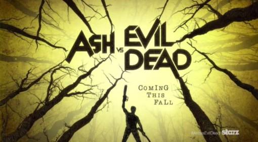 ash-vs-evil-dead-header-2-510x280