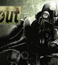 fallout-tv-show