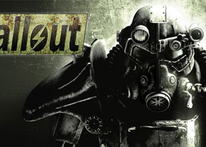Bethesda Announces Fallout Anthology PC Collection