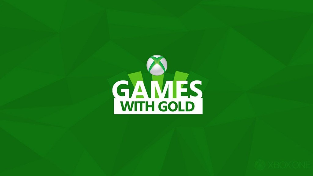 games-with-gold-v10-28344-1280