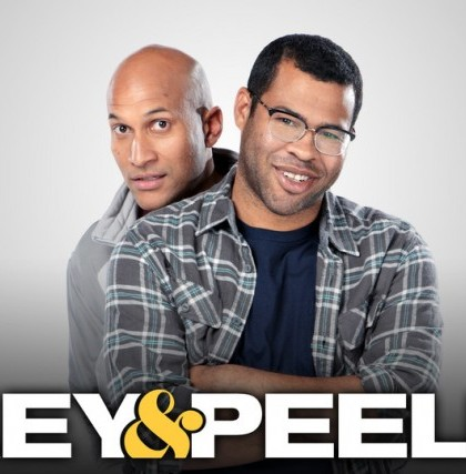 Key and Peele Team Up With Vine Star for New TV Series