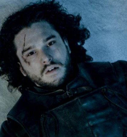 "HBO Claims Jon Snow is ""Dead-Dead"" – Calling Their Bluff"
