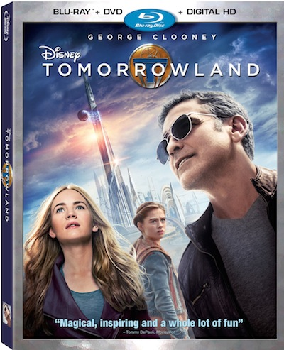 TomorowlandBlurayComboArt-small