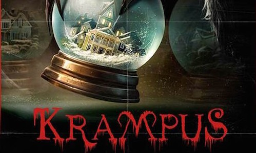 Krampus1-e1436678377528