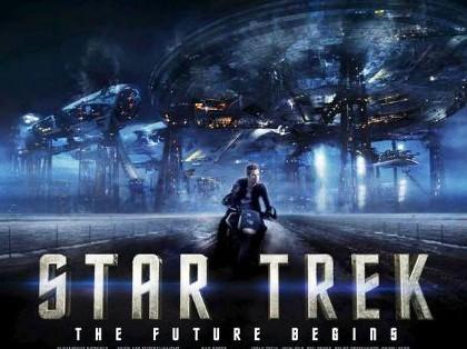Star Trek Beyond Gets a New Release Date