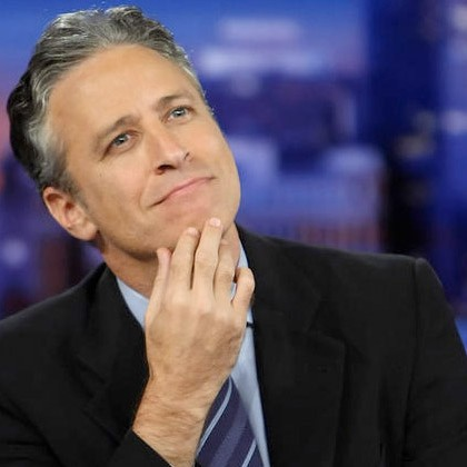 Jon Stewart Will Return to TV With Animated HBO Show This Fall