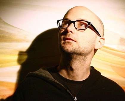 Moby (Actual Relative of Herman Melville) Releasing Memoir