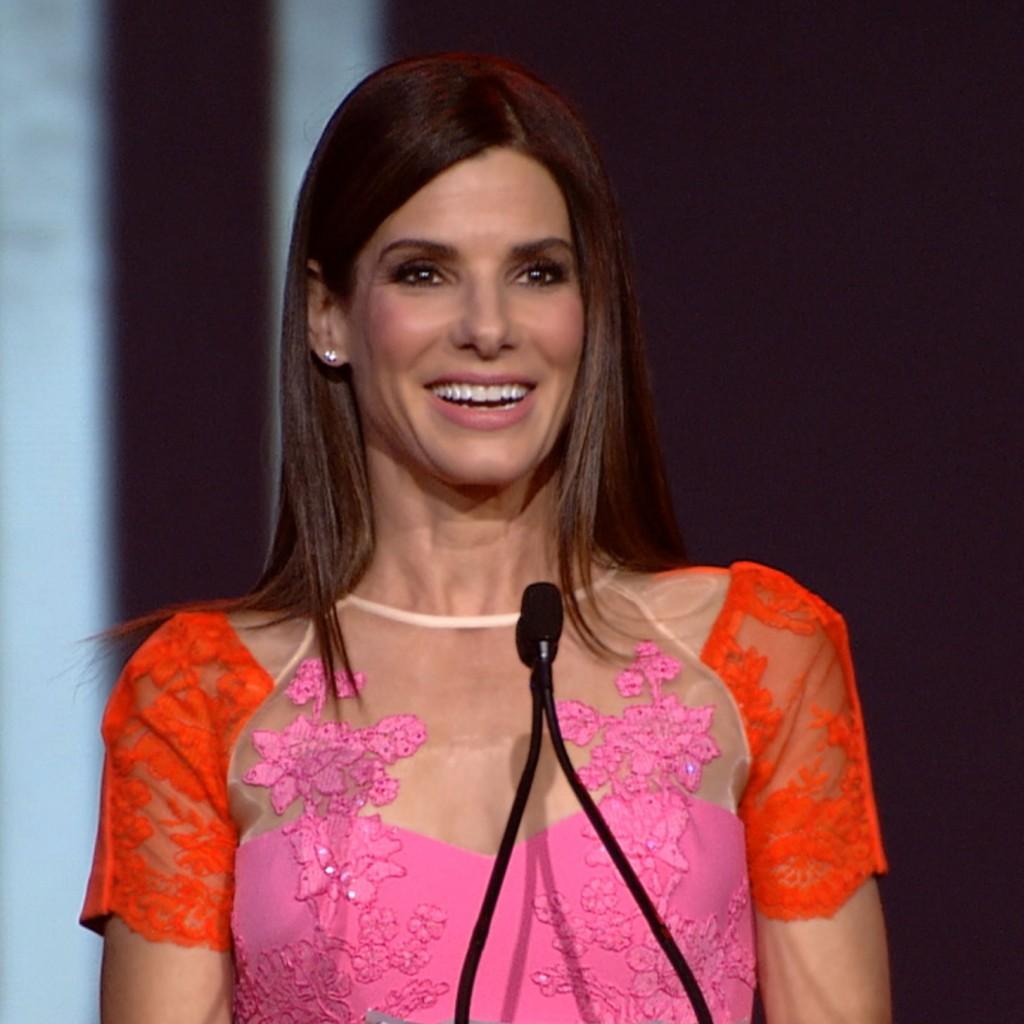 Sandra-Bullock-Palm-Springs-Film-Fest-Speech-Video
