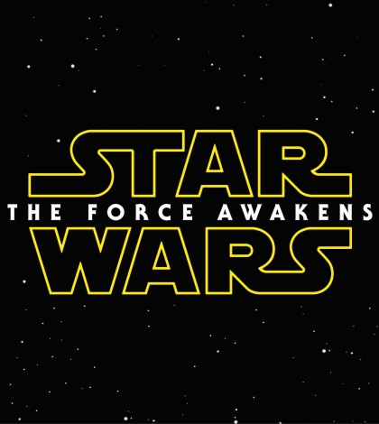 Star Wars: The Force Awakens on Digital HD 4/1 & Blu-ray Combo Pack and DVD 4/5