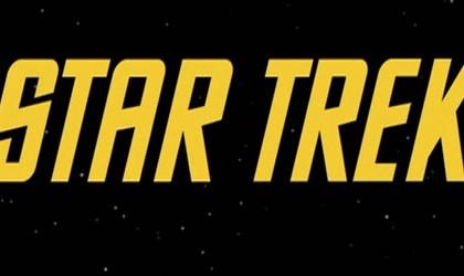 Alex Kurtzman to Produce a New Star Trek TV Series