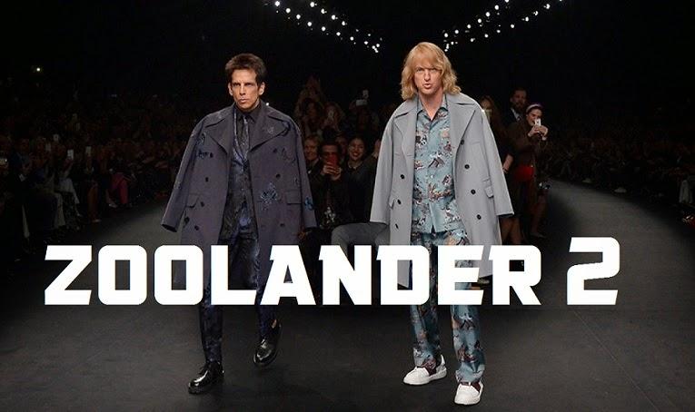 zoolander-2-runway