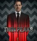 Twin-Peaks-Revival-Red-Room