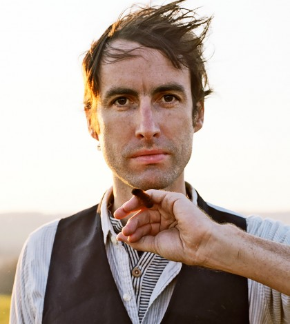 Andrew Bird Announces 2016 World Tour