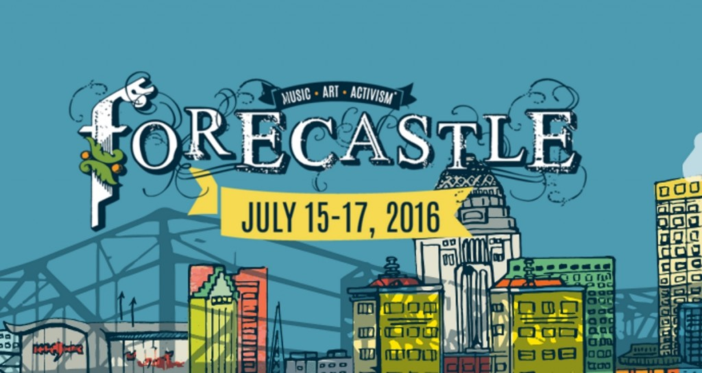 forecastle16FB