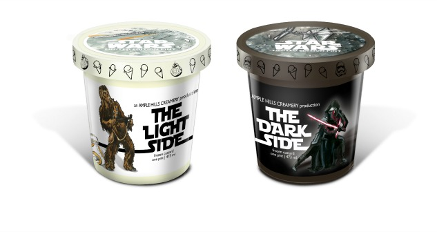 starwarsicecream
