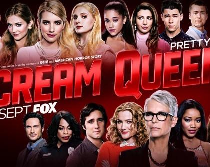 FOX Announces Two Renewals