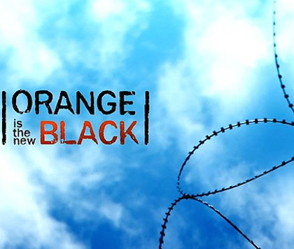 Check Out the New Trailer for Orange is the New Black Season 4