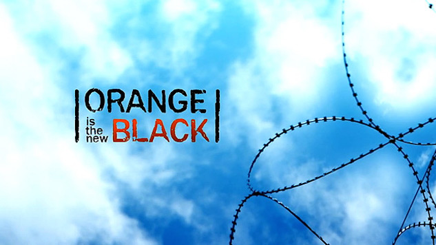 orange-is-the-new-black-main