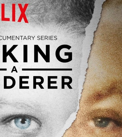 Making A Murderer Season 2 Is Coming