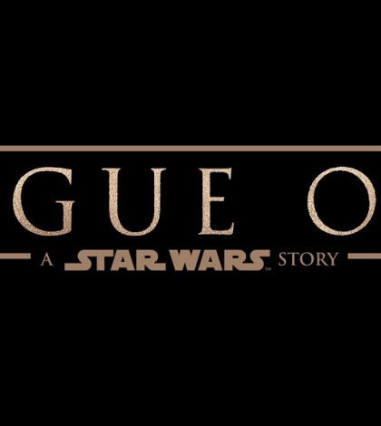 "New Trailer for Star Wars Spin Off ""Rogue One"" Released"