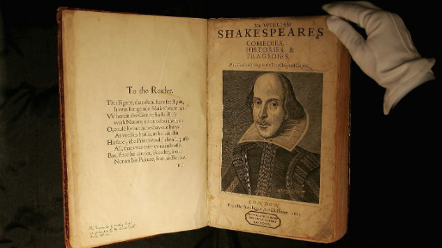 ShakespeareFolioMain