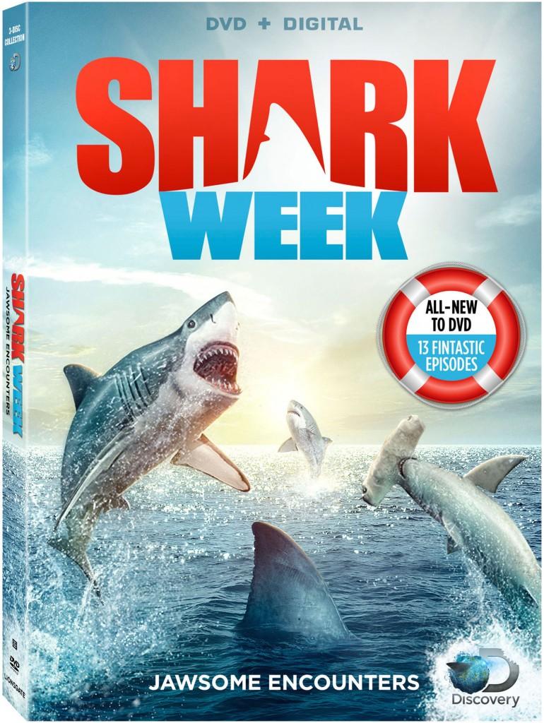 SharkWeek_DVD_Skew