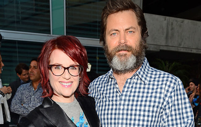 megan-mullally-nick-offerman_650