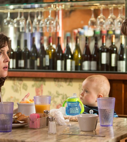 HBO's Togetherness Canceled After Two Seasons