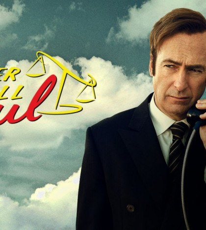 AMC's Better Call Saul Renewed for Season 3