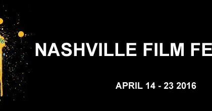 Nashville Film Award – Feature Film Awards Announcement