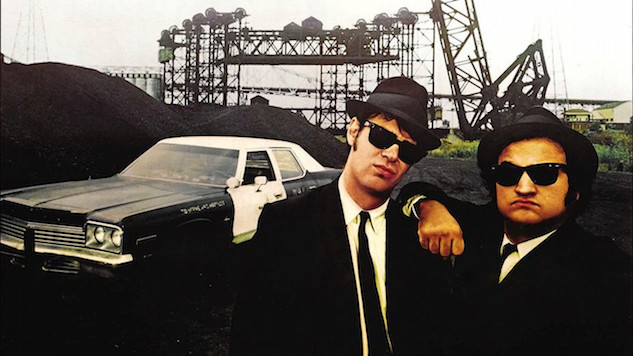 blues-brothers-animated-series-main