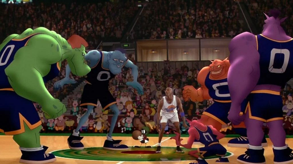 space-jam-michael-jordan-monstars