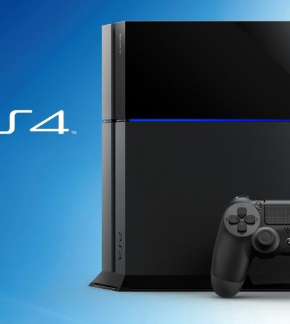 PS4 Neo Confirmed by Sony