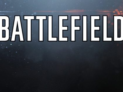 Battlefield TV Series Optioned by Paramount & Anonymous Content