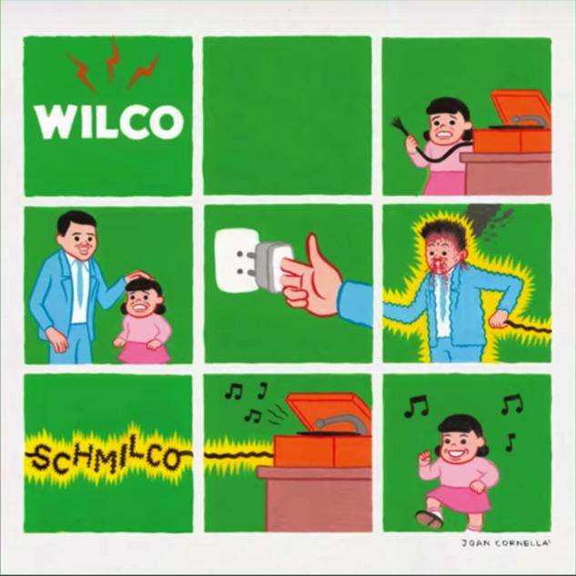 Wilco_Schmilco_Cover-thumb-633x633-484577