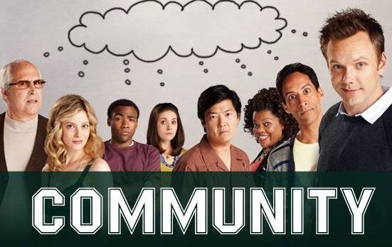 community_0