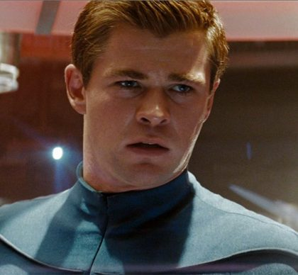 Paramount Confirms Star Trek 4 with Chris Hemsworth Returning