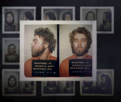 Netflix Confirms Production of New Episodes of Making a Murderer