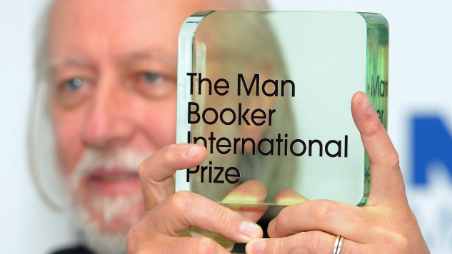 man-booker-prize-main