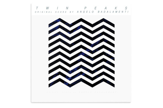 09-twin-peaks-cover.w529.h352