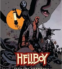 Hellboy_Silent_Sea_Cover-thumb-633x954-493115